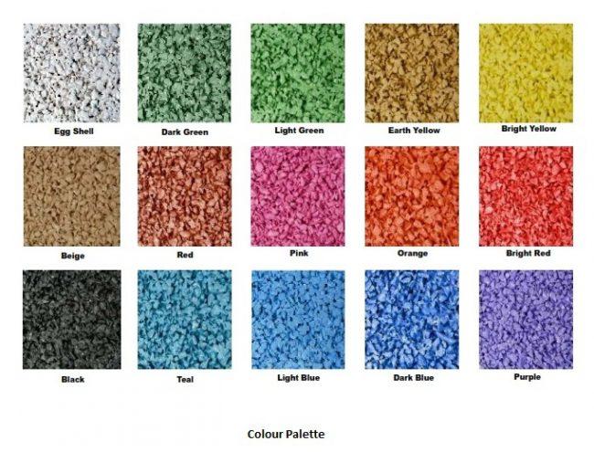 2011-priced-catalogue-colour-pallete