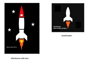 2011-priced-catalogue-rockets