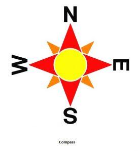 2011-priced-catalogue-compass